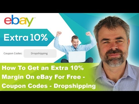 Ebay Coupon Codes 2020 Step By Step Guide For Beginnerslatest Ebay Amazon Tips Tricks Advice