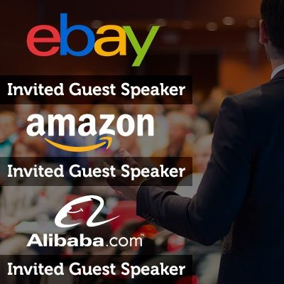 How To Find Buyers Email Address On Ebay Step By Step Guidelatest Ebay Amazon Tips Tricks Advice