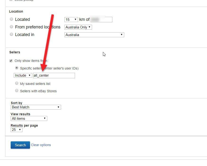 Ebay Seo Ebay Competition Analysis Made Easylatest Ebay Amazon Tips Tricks Advice