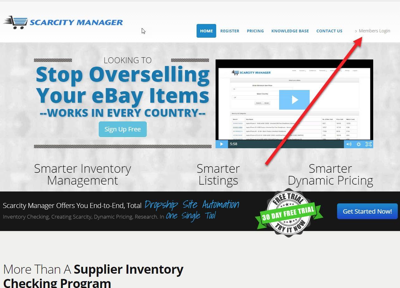 Ebay Best Selling Items On This 2020 Beginners Guidelatest Ebay Amazon Tips Tricks Advice