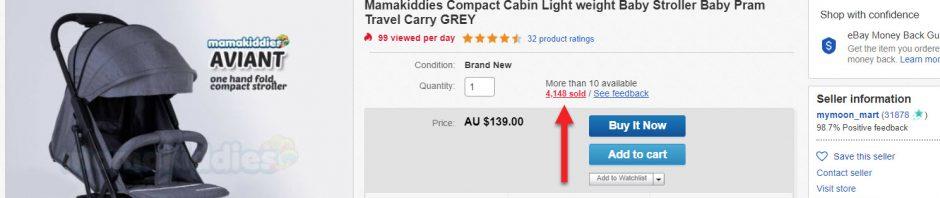 Top Ten Best Selling Items On Ebay Australia 2020latest Ebay Amazon Tips Tricks Advice