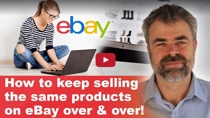 products on eBay
