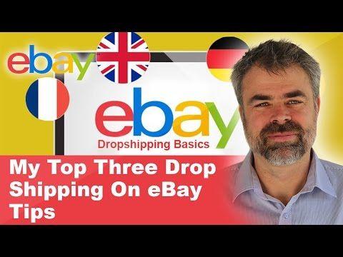 Top Tips on eBay