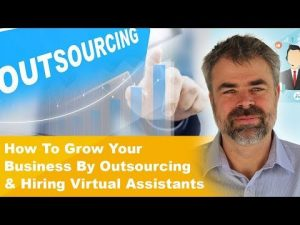 How to outsource work to the Philippines